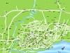 davao-map1