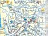 davao-map2
