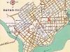 davao-map3