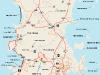 map_phuket_01