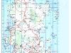 map_phuket_02