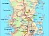 map_phuket_05