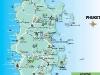 map_phuket_08_rus