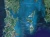 map_phuket_12_google