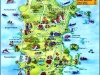 map_phuket_15_beaches