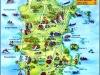 map_phuket_15_beaches
