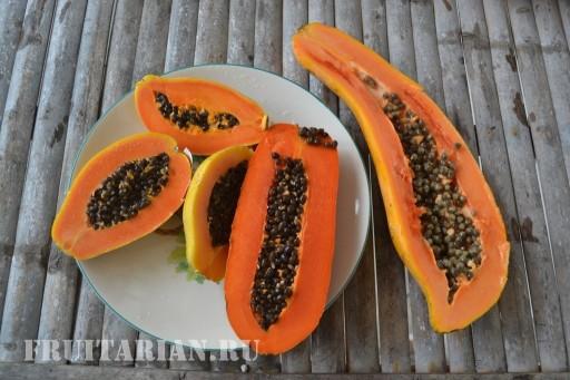tajskaja-papajja-01