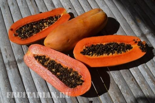 tajskaja-papajja-02