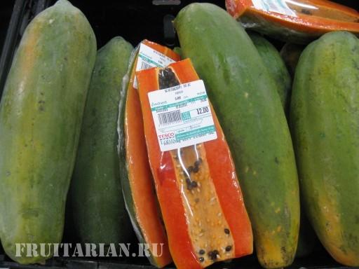 tajskaja-papajja-03