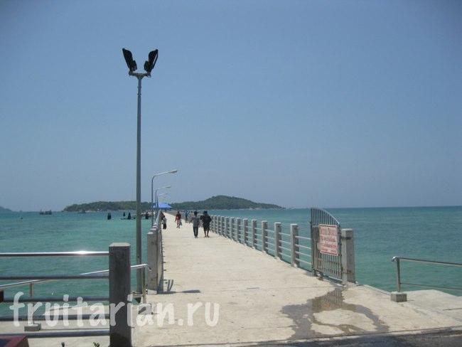 Rawai Beach(Bay)