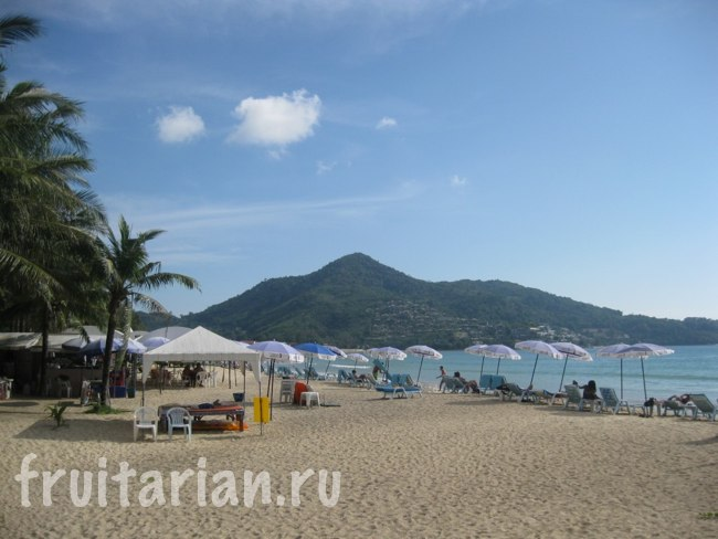 Kamala_beach