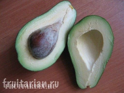 avocado_FUERTE2