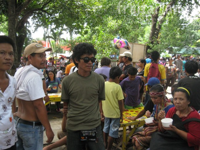 филиппинцы
