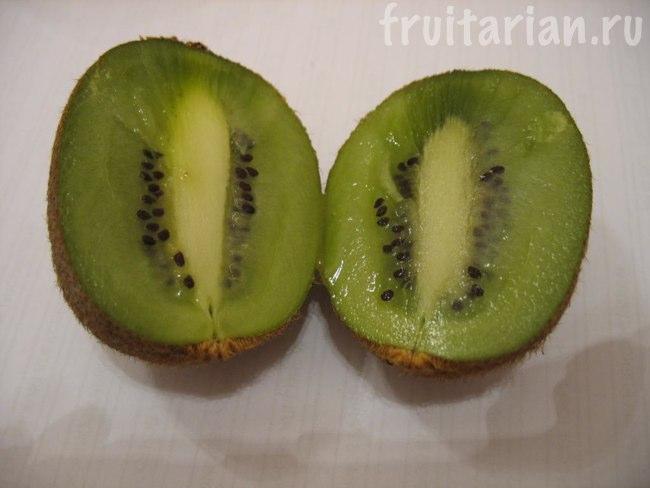 http://fruitarian.ru/luchshie-sorta-dyn