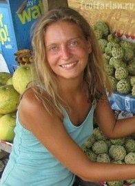 Лена, 29 лет, Москва