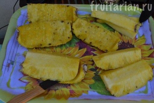 ананас