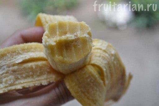 банан Лакатан