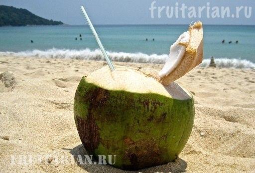 kokos-10