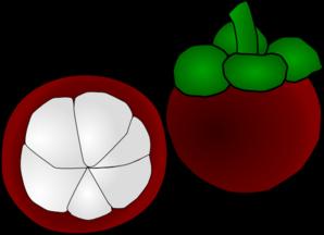 мангостин