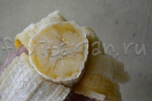 банан Dinurado