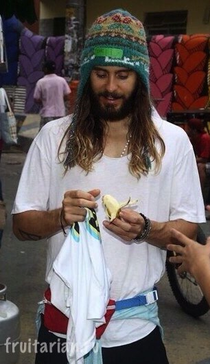 banana-eating-jared