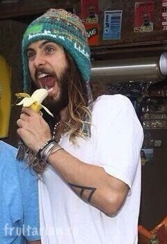 banana-eating-jared2