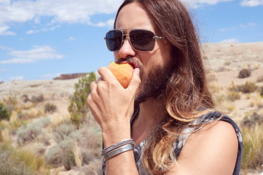 jared-peach1
