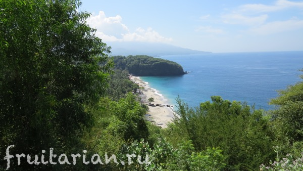 virgin-beach-white-sand-bali1