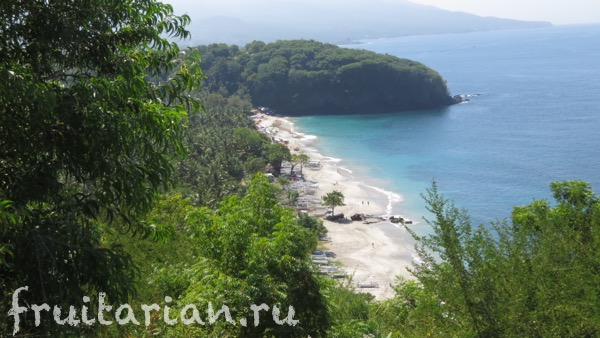 virgin-beach-white-sand-bali2