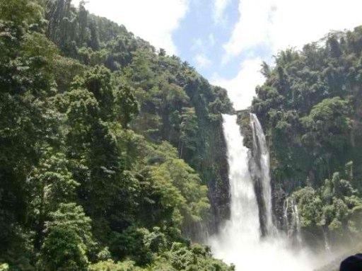 Maria-Cristina-Falls