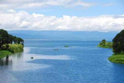 lanao-lake