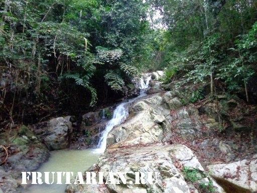 Khun-Si-Waterfall-samui1