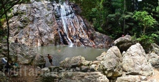 Na-Muang-1-Waterfall-samui