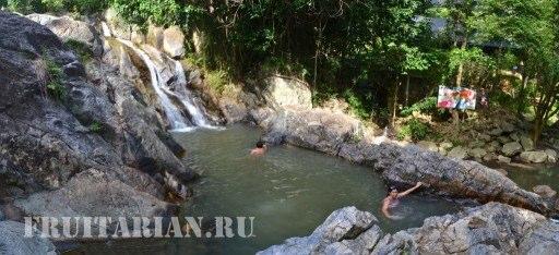 Namuang-Waterfall-2