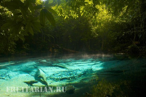 blue-pool-krabi12