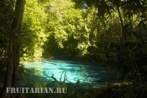 blue-pool-krabi15