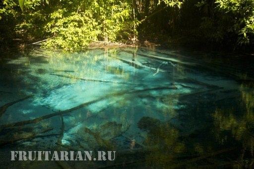 blue-pool-krabi2