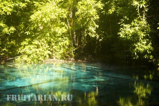 blue-pool-krabi3