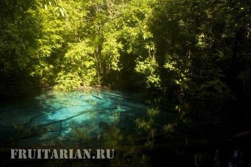 blue-pool-krabi4