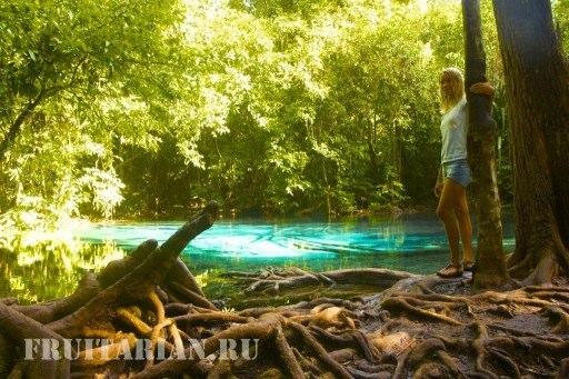 blue-pool-krabi9