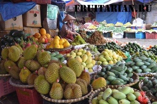hanoi-frukty