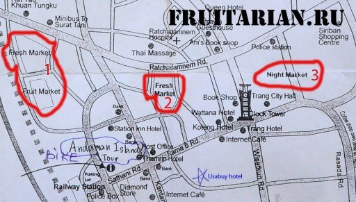 trang-fruit-markets-map