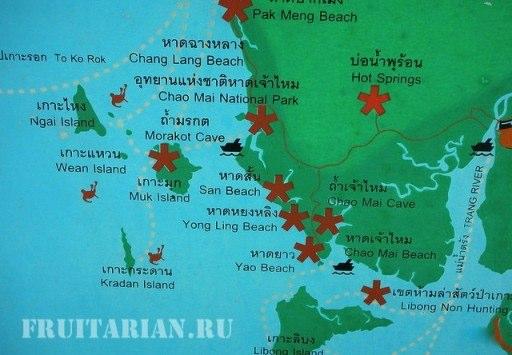 trang-map-05