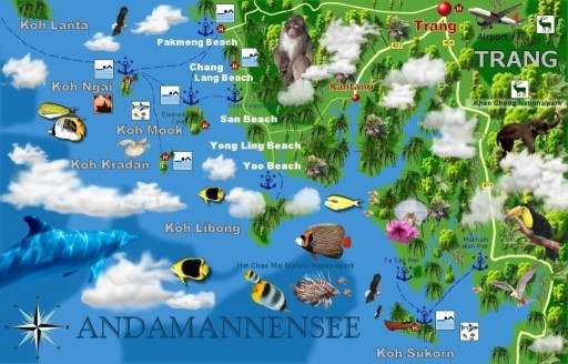 trang-map-1-beach-fishes