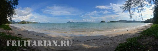 7Krabi-long_beach