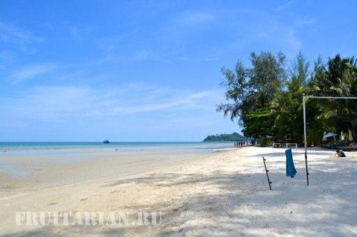 Klong-Prao-Beach-ko-chang1