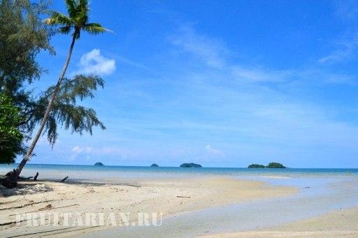 Klong-Prao-Beach-ko-chang2