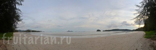 Krabi-White-Sand-long_beach1