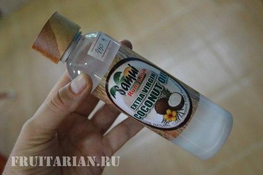 chto-privezti-iz-tailanda-03