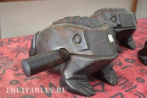 chto-privezti-iz-tailanda-24